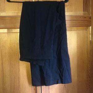 Pants - Pull on dress pants